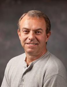 Jay Rojewski