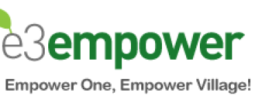 e3empower-logo-370x150_c
