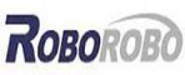 sponsors-3-roborobo-370x150_c